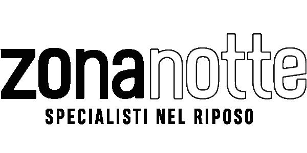 Zonanotte